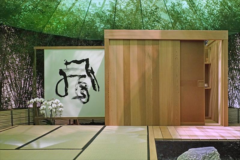 Charlotte Perriand (Arquitecta y diseñadora a la sombra de Le Corbusier) la importancia de sus muebles
